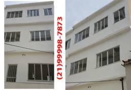ML - Casa Duplex 3 quartos - Meier - Riachuelo - Vila com 1 vaga