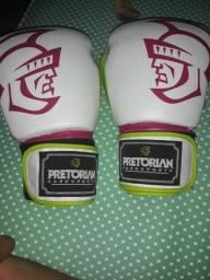 Luva de boxe 14 oz Pretorian