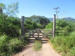 Fazenda 380 ha na BR-262 região do Urucum a 15 km de Corumbá-MS