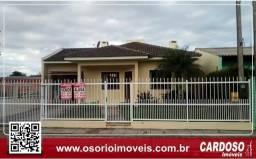 Casa bairro Glória em Osório RS