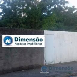 Terreno à venda em Agronômica, Florianópolis cod:421