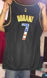 Camisa NBA Brooklyn Nets