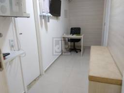 Tijuca Engenheiro Cravo Peixoto Sala Comercial - JBT71445