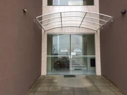 Alugo ou vendo Apartamento 2Q com suite no Candeias próximo à Fainor