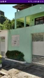 Casa Residencial Duplex à venda no Bairro Pontal
