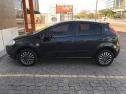 Fiat Punto 1.4 ELX 2010 - 2010