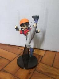 Action Figure Pan Dragon Ball GT