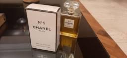 Parfum CHANEL N* 5 original DESAPEGO