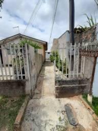 Alugo casa no Jd.eucaliptos Maracanã