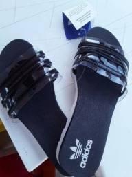 Sandálias Adidas
