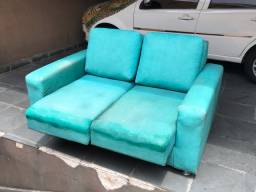 (Entrego) sofá retrátil tok Stock