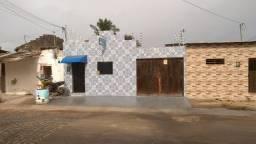 Casa no Varadouro em Olinda com 2 quartos