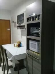 Cozinha completa Itatiaia