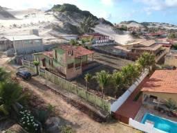 Casa Praia de Buzios