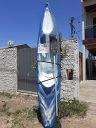 Kaiak usado em Bom estado