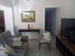 Linda Casa no Bairro Voldac