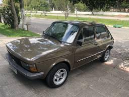 Fiat 147 81
