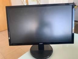 Monitor 21.5 acer k222hql