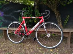 Fuji trackpro 2006 bike fixa