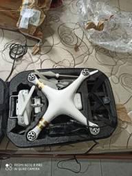 Drone dji PHANTOM 3 pro