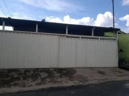 Casa Bairro Pampulha, 200 m2, 3 quartos com suíte