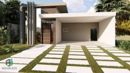 Casa nova no Terras Alphaville Sergipe