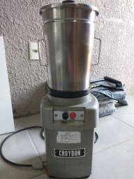 Liquidificador industrial $ 299