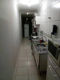 Casa com 3 dormitórios à venda, 178 m² por R$ 425.000,00 - Flor Do Vale - Tremembé/SP