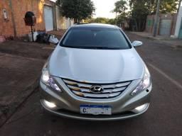 Sonata 2012 IPVA 2020 Pago