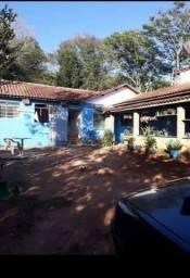 Chácara 1.000 m2 em Estiva no sul de Minas Gerais
