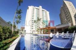 Apartamento à venda com 1 dormitórios em Curicica, Rio de janeiro cod:RCAP10025
