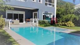 Casa de condomínio à venda com 4 dormitórios cod:RCCN40103