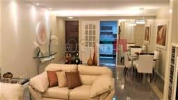 Apartamento à venda com 3 dormitórios cod:RCAP31223