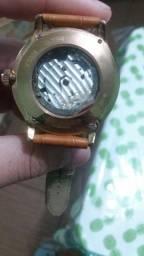 Relógio Jaeger LeCoultre