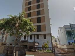 P0002 - apartamento 2 quartos no Campo Grande
