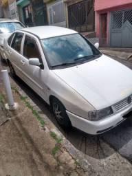 Polo 1.8 1999 2000