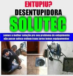 Domingão!!! Trabalhamos todas bairros de Manaus