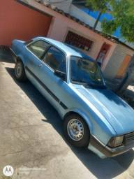 GM/ Chevette