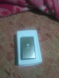 IPod 80 GB