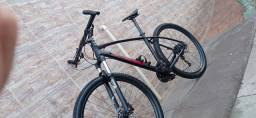 Bike TSW Jumper aro 29
