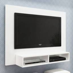 Painel para TV mwj3