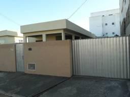 Alugo casa Bairro jockey clube campos dos goytacazes