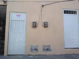 Vendo casa no bairro Itaperi