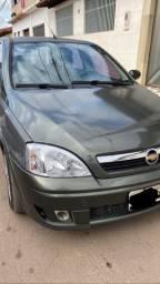 Corsa hatch 2010/2011 1.4 flex