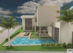 Casa nova Prive Quadra 3