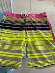 Short hurley phantom original original
