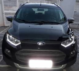 EcoSport FreeStyle 1.6 16V Flex 5p