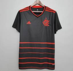 Camisa Flamengo ?