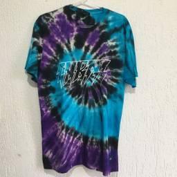 Camisas/ camisetas variadas Unissex