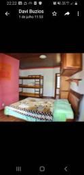 alugo suites em monte alto arraial do cabo